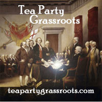Tea Party Grassroots