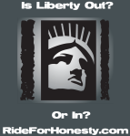 liberty in or out orig