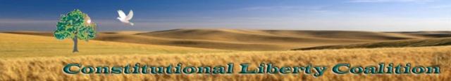 CLC draft banner